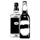 icon-botella