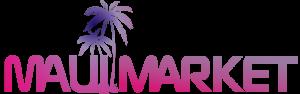 Maui Market